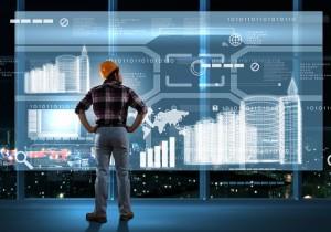 функции технического заказчика в строительстве