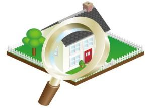 разновидности обследований зданий, когда они необходимы