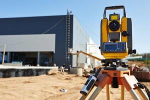 услуги по осуществлению строительной экспертизы