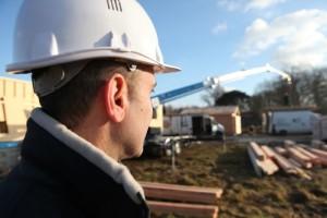 цена строительной независимой экспертизы