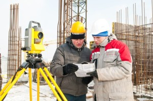 проведение технического обследования здания и его конструкций